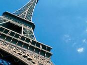 petite chérie arrive Paris (Paul Eluard)