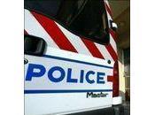 "police Saint Denis: ""armée d'occupation"""