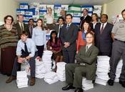 [Critique] Office (US) Saison Episode
