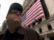 Preview Capitalism Love Story, nouveau Michael Moore
