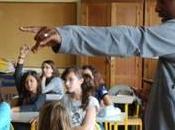 Oxmo Puccino joint L'Unicef pour chanter droits l'enfant