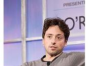 fondateur Google pointe doigt partenariat Microsoft-Yahoo!