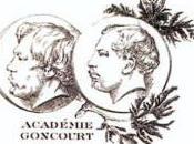 ultimes rescapés Goncourt Vigan persiste