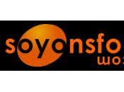 SoyonsFou.com, quelle déception