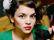 Norah Jones Chasing Pirates (Clip)