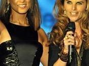Alicia Keys soutient femmes Californie