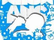 Oxmo Puccino l'UNICEF ensemble pour clip Naître adulte