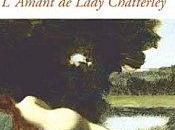 L'amant lady Chatterley David Herbert Lawrence