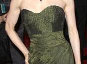 Bradley Cooper Renée Zellweger c'est fini