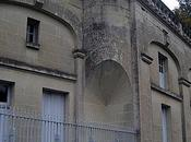 trompe château Roche-Racan (37)