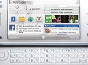 Nokia Software Updater logiciel mise jour système d'exploitation