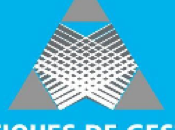Diagnostic préalable création d'entreprise Toulouse