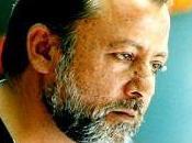 Familles cinéma hindi Kapur-Pathak-Shah