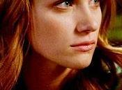 Shantel VanSanten (Quinn James), l'autre bombe sexy frères scott (One tree Hill)