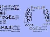 ImageChef nuages tags, mieux Wordle