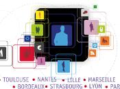 APEC Booster Tour Toulouse