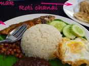 Bites Restaurant Phnom Penh