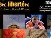 Saint-Maur toutes libertés