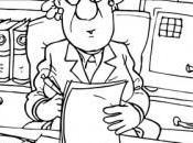 complaisance certains comptables