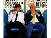 Milan Parma Rossoneri parlent