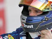 Grand Prix d'Abu Dabi Sebastian Vettel s'impose pour finir saison 2009