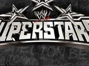 Superstars 15/10