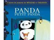 Dôga organise conférence Panda petit