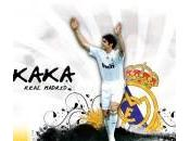 meilleur joueur foot monde