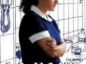 Nana, l'aube cinéma chilien
