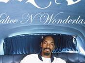 Snoop Dogg l'Elysée-Montmartre novembre