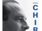 Chirac précoce mémoires sortent