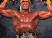 Hulk Hogan bassiste Metallica...