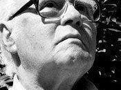 Jean-Claude Fontanet, écrivain suisse romand dolorosus