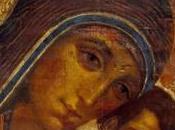 novembre Pélerinage mensuel Notre Dame Toutes Grâces