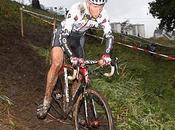 photos, plus vues (Chauveau, Renard, Gaborit 03/11/2009)