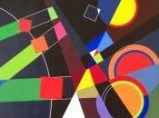 Form Matter/ Formes Matières- paintings Jea...
