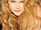 Nicole Kidman sera dans