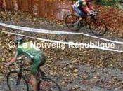 Cyclo cross Indriens sont plus intéressés