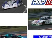Amphotosport correction lien