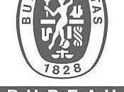 Sanction titre Bureau Veritas
