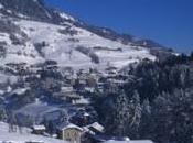L'espace Diamant, domaine unique Savoie