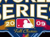 publier 6/11.World Series Yankees retour sommet