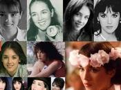 Isabelle Adjani, photos d'une star
