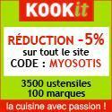 partenaire kookit.com