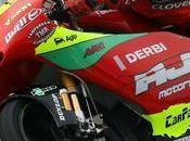 Moto 250cc Valence dernière, meilleure