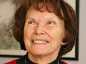 Danielle Mitterrand non-assistance planète danger