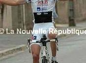 photos, plus vues (Ludovic Renard 08/11/2009)