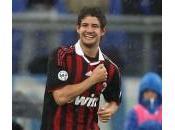 L'AC Milan s'arrête plus Lazio