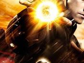 Heroes saison vous dévoile quel personnage quitter série