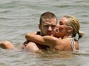 Justin Timberlake retourne avec Cameron Diaz